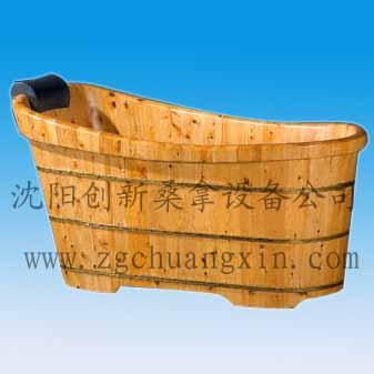 北京沐浴桶