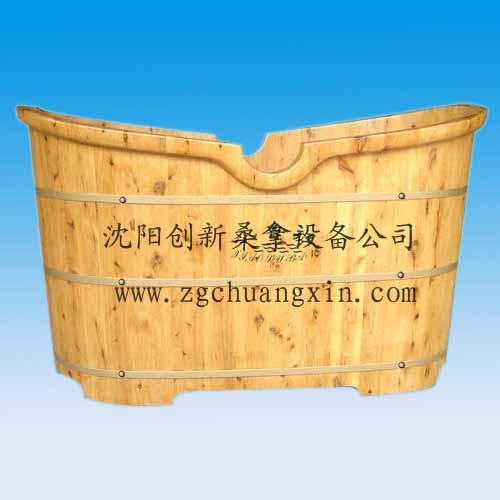 沈阳沐浴桶