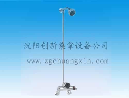 北京PL-0202A3