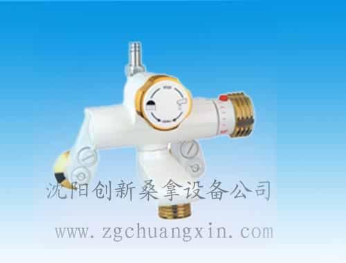 辽阳PL-0202C1