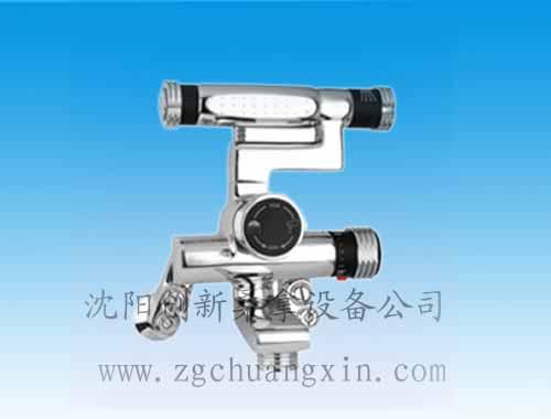 沈阳PL-0201A1