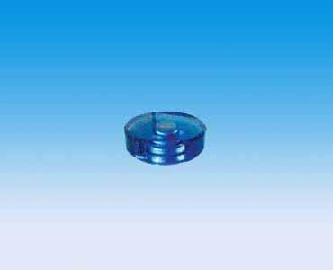 辽阳水疗控制器