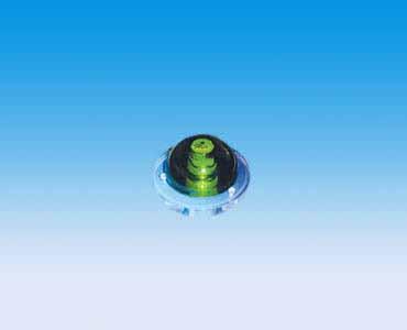 上海水疗控制器
