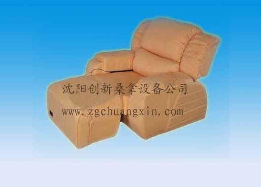 上海休闲沙发