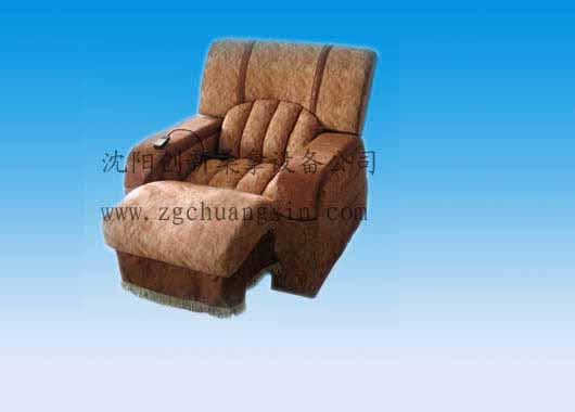 北京休闲沙发