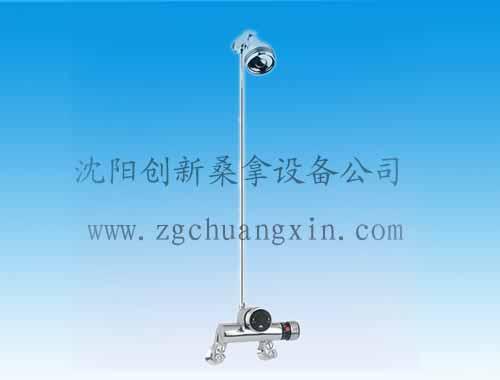 上海PL-0202A6
