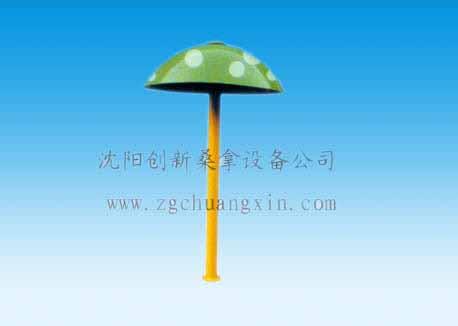 哈尔滨蘑菇浴器