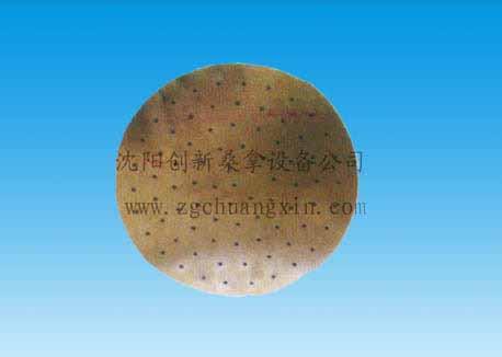 武汉汽泡喷板